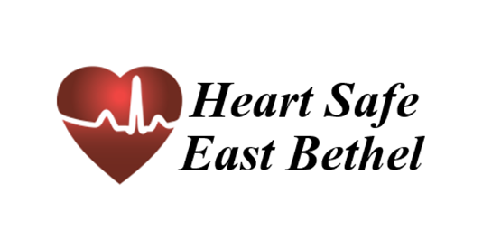 East Bethel Heart Safe.png